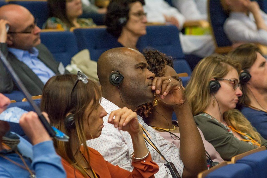 IV Научно-практическая конференция с международным участием «Интегративная неврология. Нейродегенерация и десинхроноз»<br>30 мая 2018, Санкт-Петербург