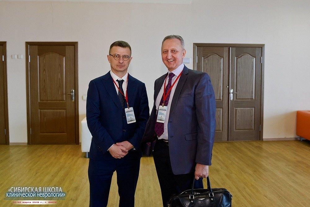 20190202-157-Kongress-Sibirskaya-shkola-klinicheskoi-nevrologii-0171.jpg