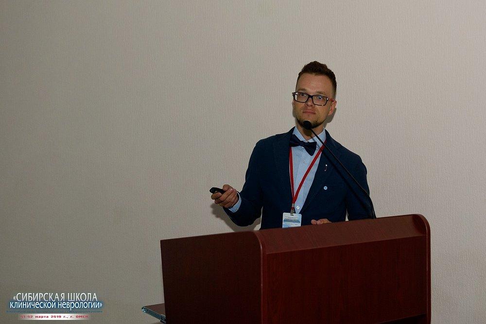 20190202-158-Kongress-Sibirskaya-shkola-klinicheskoi-nevrologii-0173.jpg