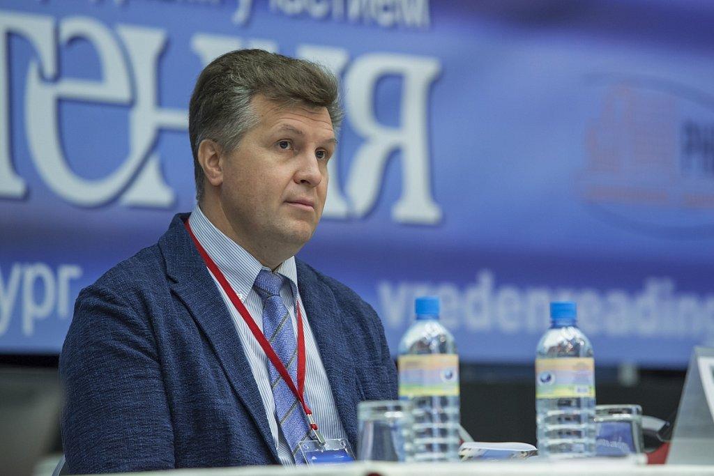 SHUMNOV-2027.jpg