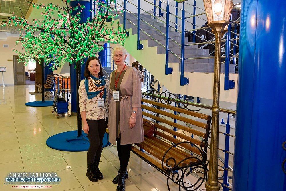 20190201-244-Kongress-Sibirskaya-shkola-klinicheskoi-nevrologii-9254.jpg