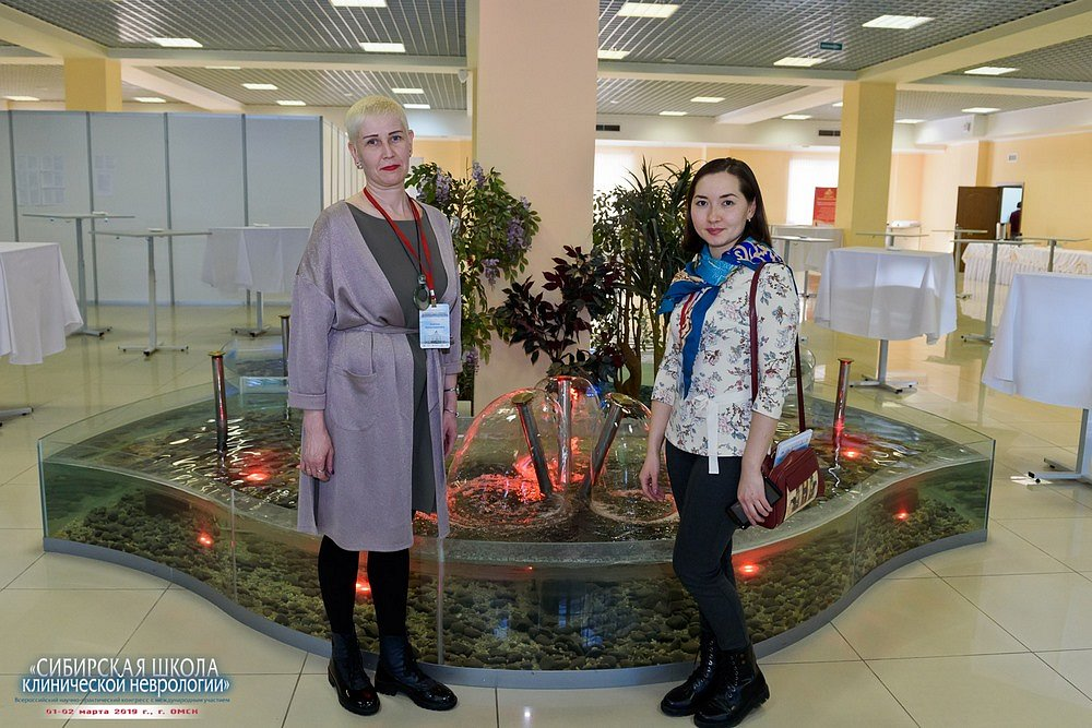 20190201-245-Kongress-Sibirskaya-shkola-klinicheskoi-nevrologii-9255.jpg