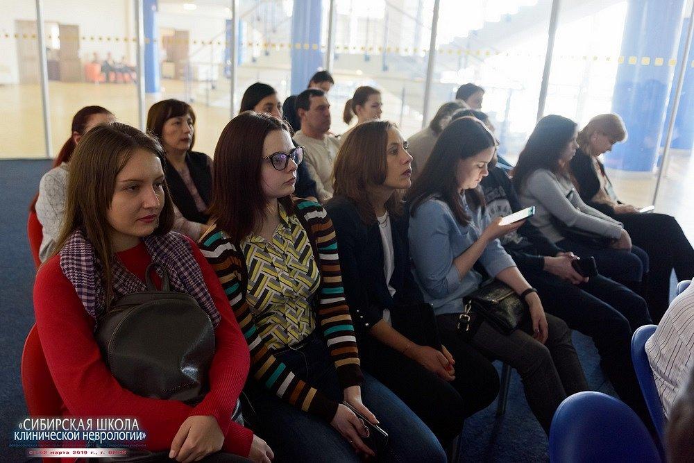 20190201-260-Kongress-Sibirskaya-shkola-klinicheskoi-nevrologii-9292.jpg