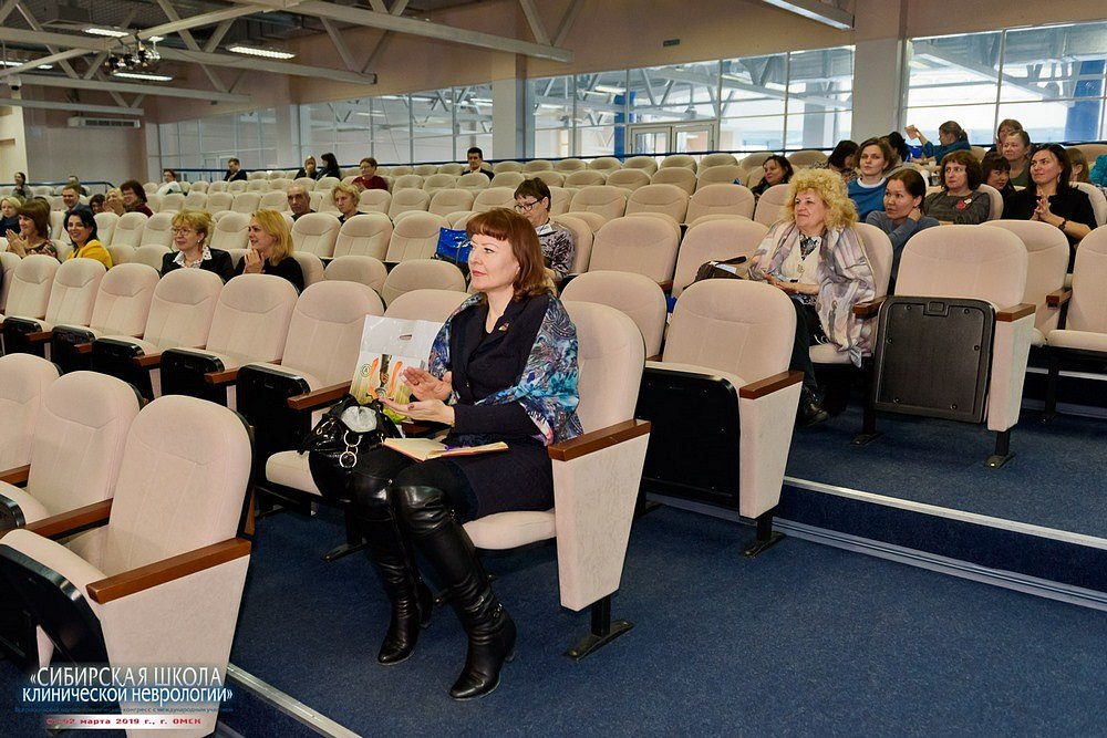 20190201-297-Kongress-Sibirskaya-shkola-klinicheskoi-nevrologii-9385.jpg