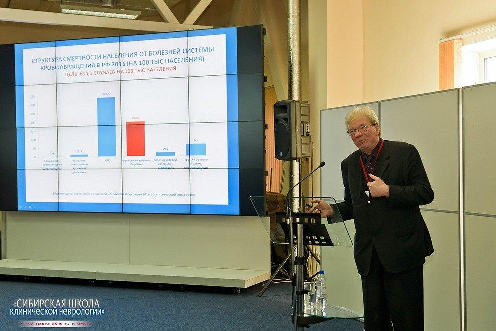 20190201-300-Kongress-Sibirskaya-shkola-klinicheskoi-nevrologii-9393.jpg