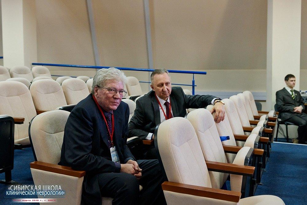 20190201-314-Kongress-Sibirskaya-shkola-klinicheskoi-nevrologii-9441.jpg